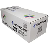 Reset CHIP per Eurotone Print Cartridges remanufactured per HP Color