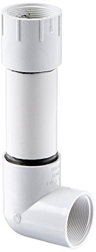 Pentair Triton-sand-filter (Pentair 156814oberen Paspelierung Montage Ersatz Triton II TR50Pool und Spa Sand Filter)