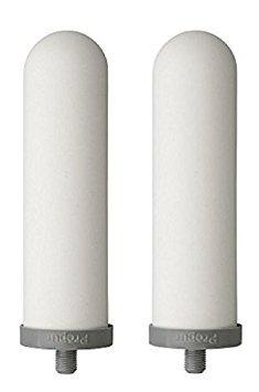 Propur filtres à eau 2–5ProOne G2.0Slimline filtres