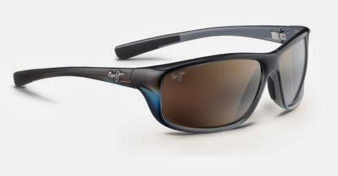 maui-jim-h278-03f-occhiali-da-sole-da-uomo