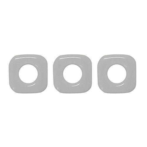 seemer-camera-lens-protezione-adesivo-per-samsung-galaxy-s7-s7-edge