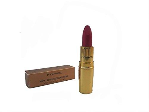 mac-rouge-a-levres-mac-persistence-matte-lipstick