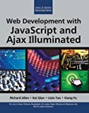 Key Features: A Visual Quick Start Guide within the text provides Easy visual approach diagrams & screen shots to guide readers through JavaScript & Ajax Understandable approaches to the concept of asynchronous HTTP requests in Ajax. About th...