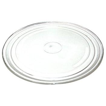 moulinex plateau tournant en verre 280mm pour micro ondes moulinex gros. Black Bedroom Furniture Sets. Home Design Ideas