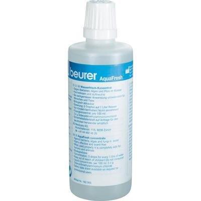 beurer-lw-110-aquafresh