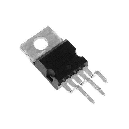 TDA2030 18W Hi-Fi Amplificateur Amplifier Driver
