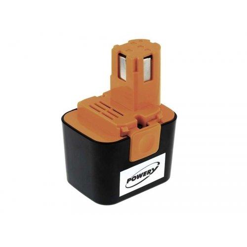 bateria-para-panasonic-pistola-para-calafatear-ey3654cq-2000mah
