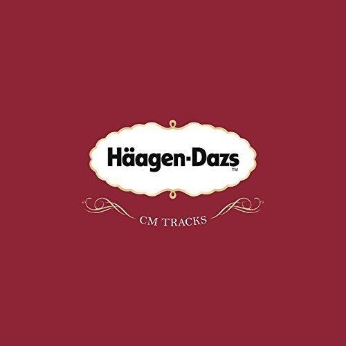 haagen-dazs-cm-tracks
