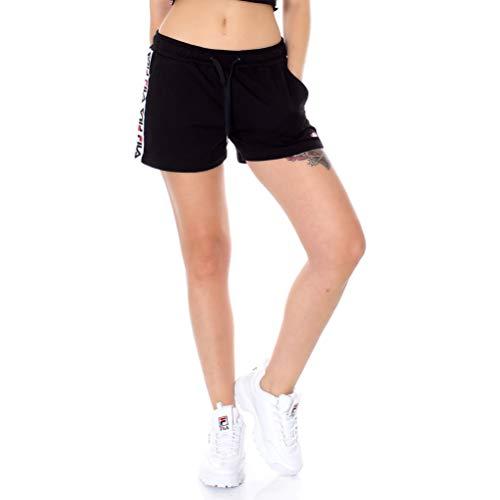 Fila 687075 Black Size:L (Fila Shorts)