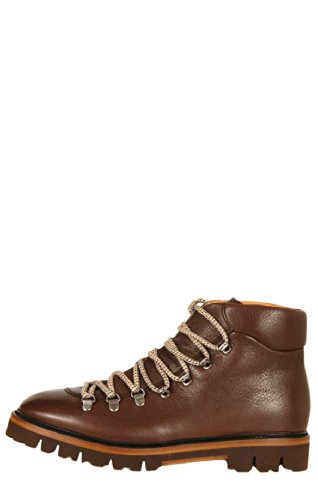 bally-brown-ankle-boots-graf-o1-size-9