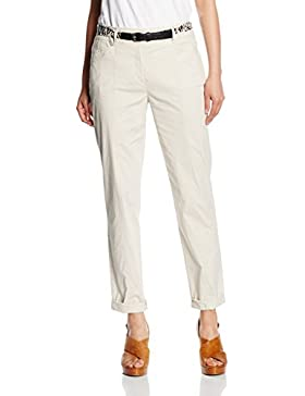Gerry Weber Martinique, Pantalon
