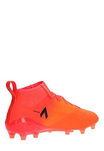 c93b8f81 adidas ACE Football Boots   adidas ACE 17   adidas ACE Cheap   Sale