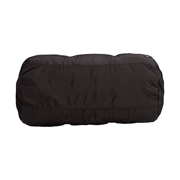 d48445e11186 AmazonBasics 98 Ltrs Large Duffel Bag - Pinkkuli.com Online Shopping ...