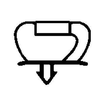 joint-magnetique-a-clipser-composee-de-3-cotes-dim-1939-x-767-x-1939-mm-couleur-gris-pour-porte-cell