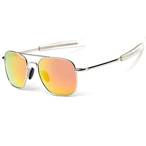 Good quality sunglasses