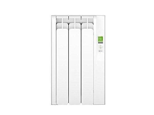 Rointe krn0330rad2 radiador el ctrico bajo consumo - Termos electricos bajo consumo ...