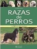 Razas de perros (Animales De Compañia)
