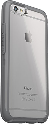 otterbox-symmetry-clear-custodia-per-apple-iphone-6-6s-grigio