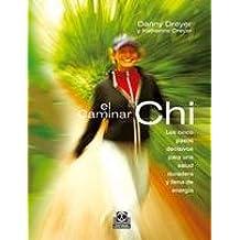 El caminar Chi (Deportes)