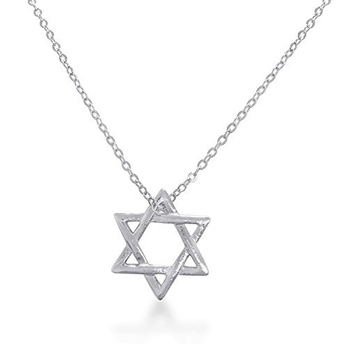 beautiful-star-of-david-fashion-jewelry-designers-pendant-necklace-by-overstock-jewelry