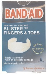 band-aid-brand-adhesive-bandages-advanced-healing-blister-cushions-for-fingers-toes-8-count-boxes-pa