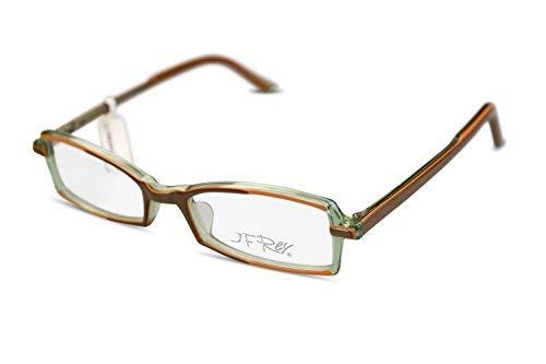 039efcef740 Jf Rey Ladies Glasses Model Jf 1028 col.9240 Size 50-18