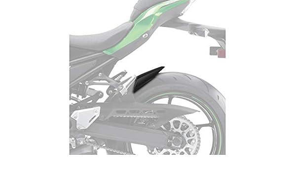 Kawasaki Z900RS 18-19 Puig Kotfl/ügelverl/ängerung 0022J Z900 17