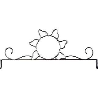 Craft Holder - Sun Header - 12 inch. by Ackfeld Manufacturing