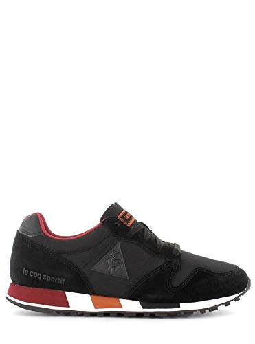 Zapatillas LE COQ SPORTIF - 1820710-T41