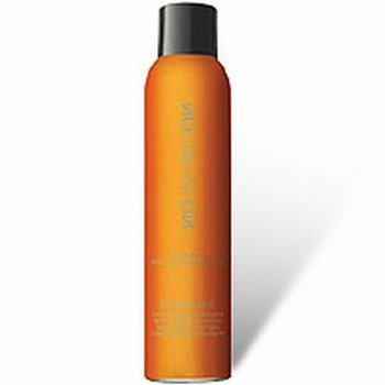 Eco Hairspray
