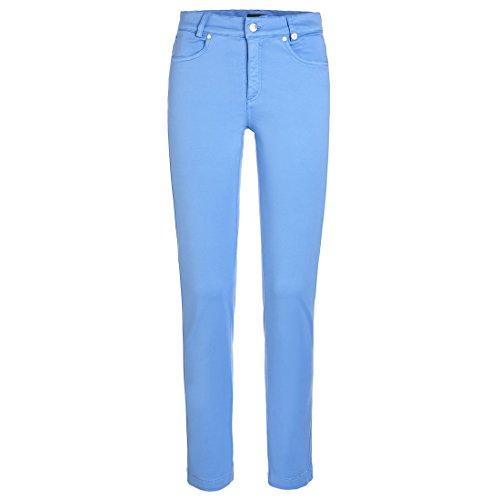golfino-pantalon-de-golf-fonctionnel-7-8-slim-fit-bleu-ml