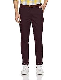 37432fdb434f Suchergebnis auf Amazon.de für  Violett - Hosen   Herren  Bekleidung