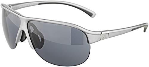 adidas Pro Tour Sunglasses S Silber 2018 Fahrradbrille