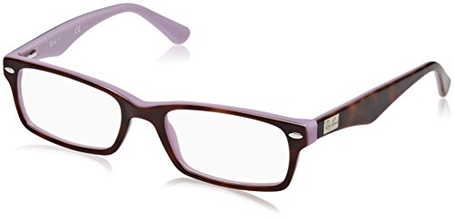 634010492bc Ray ban optical the best Amazon price in SaveMoney.es