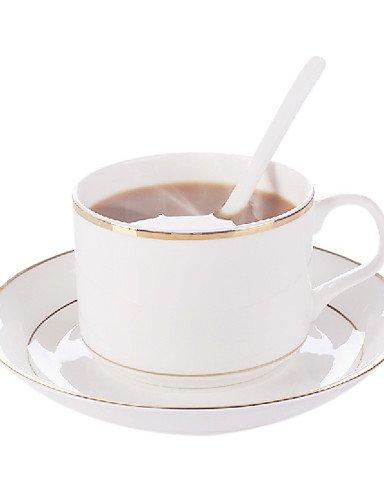 balenciaga-kaffeetasse-mit-teller-2-er-set-porzellan-7-unzen