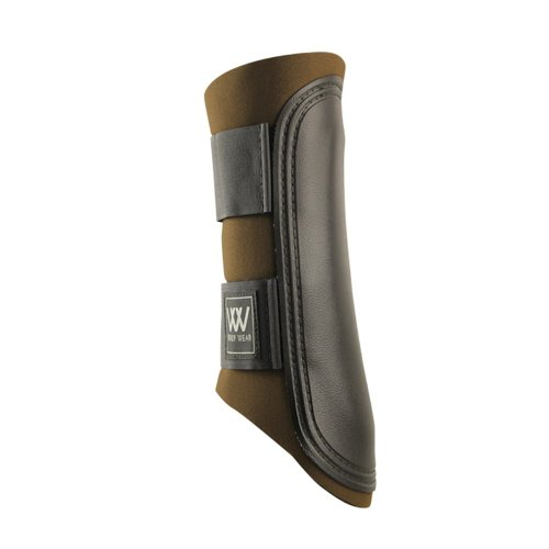woof-wear-club-guetre-brown-black-straps-l