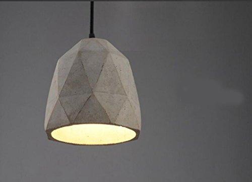 lozse-modern-vintage-industrial-retro-light-metal-loft-bar-ceiling-light-size175cm175cm
