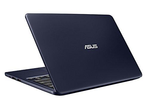 Asus L202SA-FD0041T Laptop (Windows 10, 2GB RAM, 500GB HDD) Blue Price in India