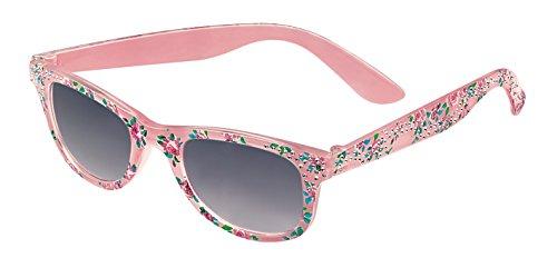 Foster Grant Alexandra Pink Sunglasses