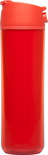 Aladin 502011 Mug Rouge 0,47 L