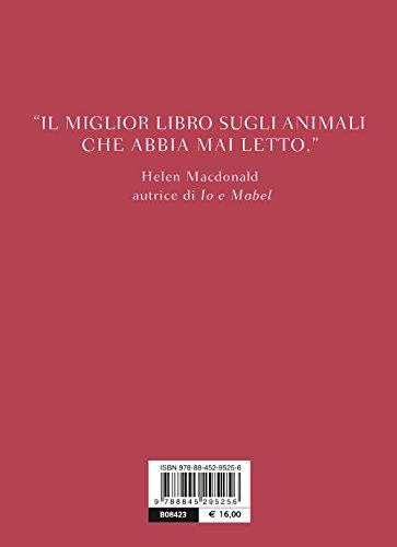 scaricare ebook gratis Lo storno di Mozart e altri animali famosi PDF Epub