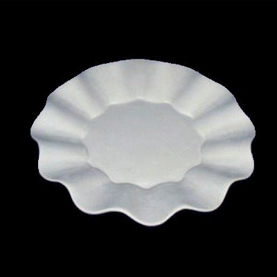 molde-cvs-101-d30-x-30-cm-a3-cm