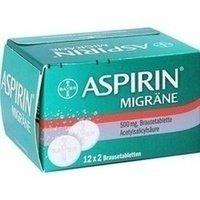 aspirin-migrne-brausetabletten-24-st