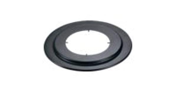 Beta Tools 17190077 Lime BM 1//2TONDE MEZZODOLCI 10 A10//M 250 mm