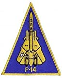 Viele verschiedene Stoffabzeichen Deutschland Bundeswehr US Army US Airforce Landesflaggen Dienstgradabzeichen (U.S. Air Force F-14 Piloten)