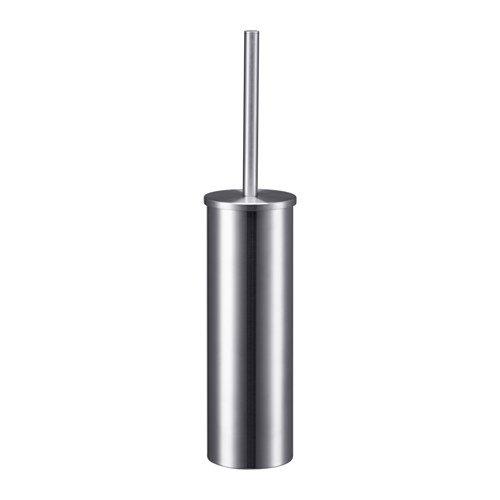 Ikea Accessori Bagno Incubatore Impresa