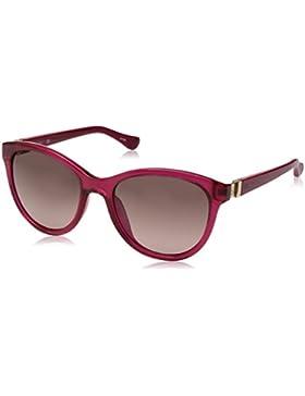 Calvin Klein CK3189S Sonnenbrill
