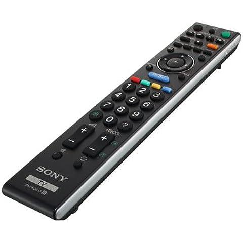 Genuine SonyTV mando a distancia RM-ED013