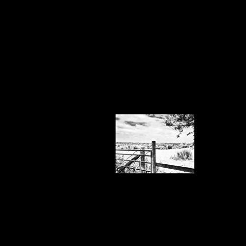 Air and Echoes - Echo-air