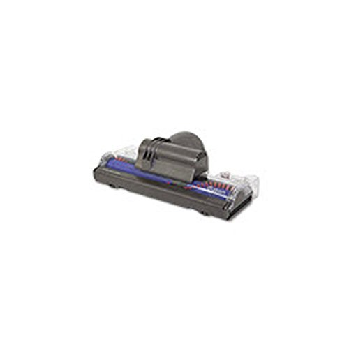 Dyson Genuine DC-65 Cleaner Head Assembly 965919-01 by Dyson (Head Assembly Cleaner)